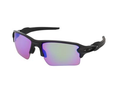Gafas de sol Oakley Flak 2.0 XL OO9188 918805