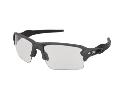 Gafas de sol Oakley Flak 2.0 XL OO9188 918816