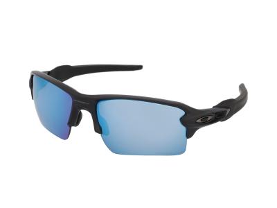 Gafas de sol Oakley Flak 2.0 XL OO9188 918858