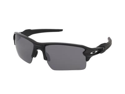 Gafas de sol Oakley Flak 2.0 XL OO9188 918872