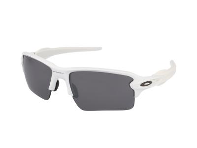 Gafas de sol Oakley Flak 2.0 XL OO9188 918876