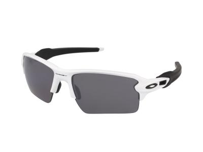 Gafas de sol Oakley Flak 2.0 XL OO9188 918881