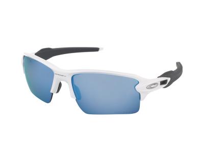 Gafas de sol Oakley Flak 2.0 XL OO9188 918882