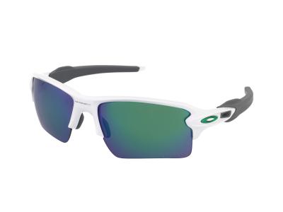 Gafas de sol Oakley Flak 2.0 XL OO9188 918892