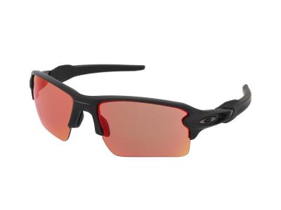 Gafas de sol Oakley Flak 2.0 XL OO9188 9188A7