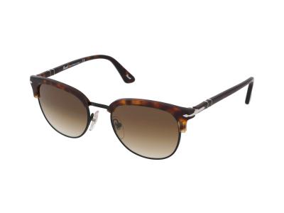 Gafas de sol Persol PO3105S 112751