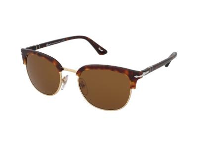 Gafas de sol Persol PO3105S 24/33