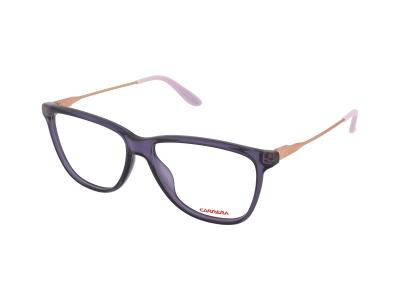 Gafas graduadas Carrera CA6624 1US