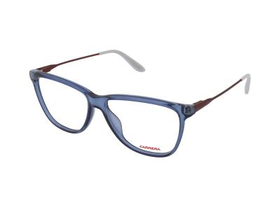 Gafas graduadas Carrera CA6624 1UT