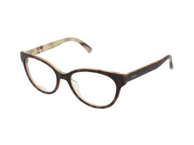 Gafas graduadas Max Mara MM 1267 UXM
