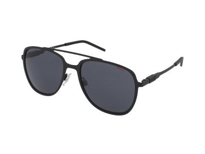 Gafas de sol Hugo Boss HG 1100/S 003/IR