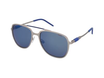 Gafas de sol Hugo Boss HG 1100/S R81/XT