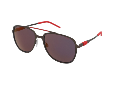 Gafas de sol Hugo Boss HG 1100/S SVK/AO