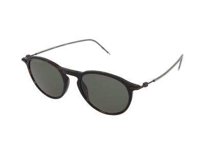 Gafas de sol Hugo Boss Boss 1309/S 086/QT