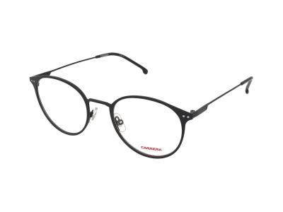 Gafas graduadas Carrera Carrera 2035T 807