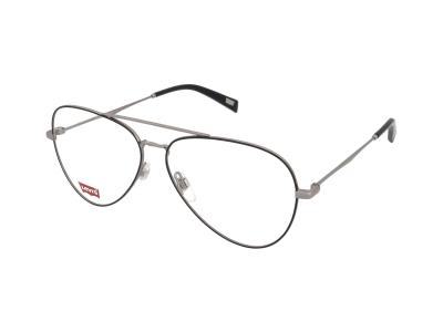 Gafas graduadas Levi's LV 5030 284