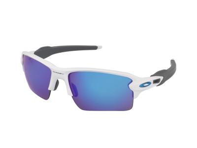 Gafas de sol Oakley Flak 2.0 XL OO9188 918894