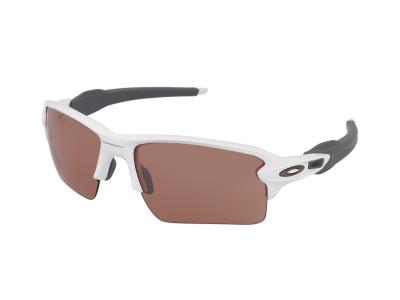 Gafas de sol Oakley Flak 2.0 XL OO9188 9188B1