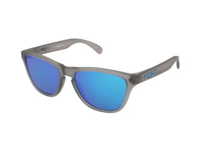 Gafas de sol Oakley Frogskins XS OJ9006 900605