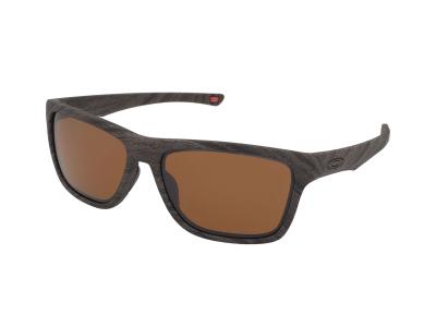 Gafas de sol Oakley Holston OO9334 933422
