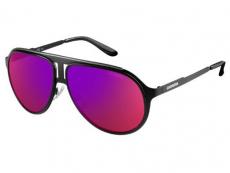 Gafas de sol Carrera - Carrera CARRERA 100/S HKQ/MI