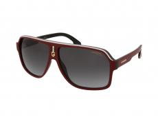 Gafas de sol Carrera - Carrera Carrera 1001/S 0A4/9O