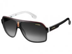 Gafas de sol Rectangular - Carrera CARRERA 1001/S 80S/9O