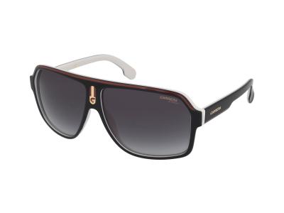 Gafas de sol Carrera Carrera 1001/S 80S/9O