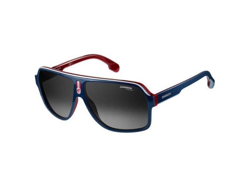 Gafas de sol Carrera Carrera 1001/S 8RU/9O