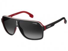 Gafas de sol Carrera - Carrera CARRERA 1001/S BLX/9O