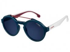 Gafas de sol Carrera - Carrera CARRERA 1002/S 0JU/KU