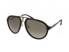 Gafas de sol Carrera - Carrera Carrera 1003/S 807/PR