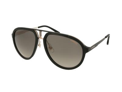 Gafas de sol Carrera Carrera 1003/S 807/PR