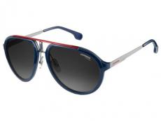 Gafas de sol Carrera - Carrera CARRERA 1003/S DTY/9O