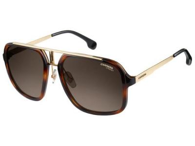 Gafas de sol Carrera Carrera 1004/S 2IK/HA