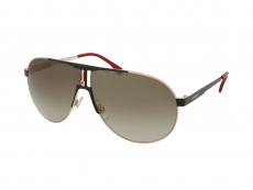 Gafas de sol Carrera - Carrera Carrera 1005/S 2M2/HA