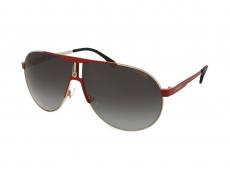 Gafas de sol Carrera - Carrera Carrera 1005/S AU2/9O