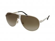 Gafas de sol Carrera - Carrera Carrera 1005/S B4E/HA