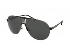 Gafas de sol Carrera - Carrera Carrera 1005/S TI7/IR