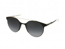 Gafas de sol Panthos - Carrera Carrera 115/S 1PW/HD