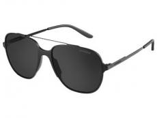 Gafas de sol Carrera - Carrera CARRERA 119/S GTN/P9