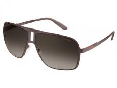 Gafas de sol Carrera - Carrera CARRERA 121/S VXM/HA