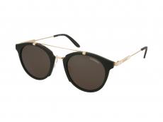 Gafas de sol Panthos - Carrera Carrera 126/S 6UB/NR