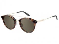 Gafas de sol Panthos - Carrera Carrera 126/S SCT/70