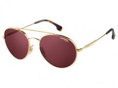 Gafas de sol Redonda - Carrera CARRERA 131/S 06J/W6