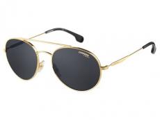 Gafas de sol Redonda - Carrera CARRERA 131/S J5G/IR