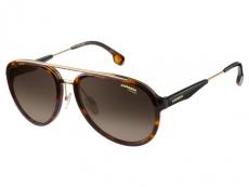 Gafas de sol Piloto - Carrera CARRERA 132/S 2IK/HA