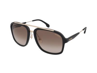 Gafas de sol Carrera Carrera 133/S 2M2/HA