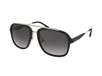 Gafas de sol Carrera Carrera 133/S TI7/9O