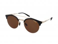 Gafas de sol Panthos - Carrera Carrera 141/S J5G/70